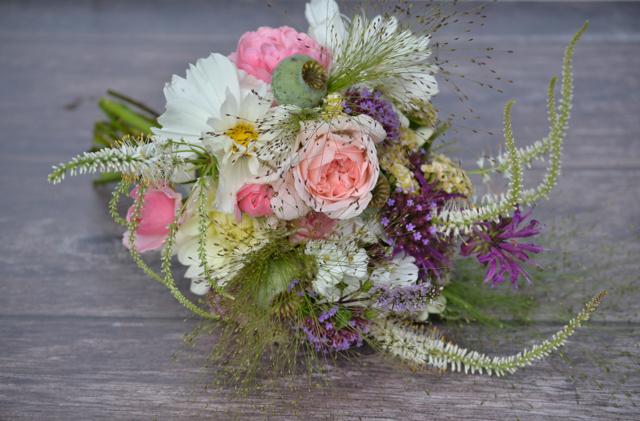 website wedding portfolio end of july meadow bouquet.jpg