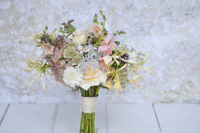 website wedding Adele beg July bouquet.jpg