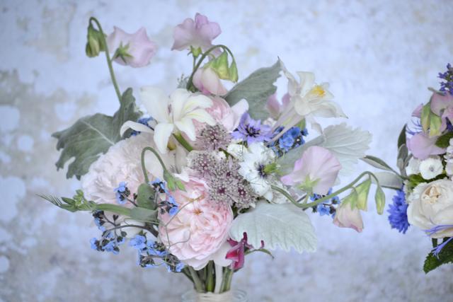 website wedding June sweet peas.jpg