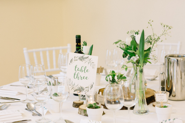 table arrangements 2.jpg