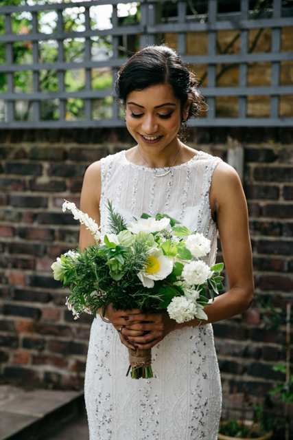 Amita in garden with bouquet 2.jpg
