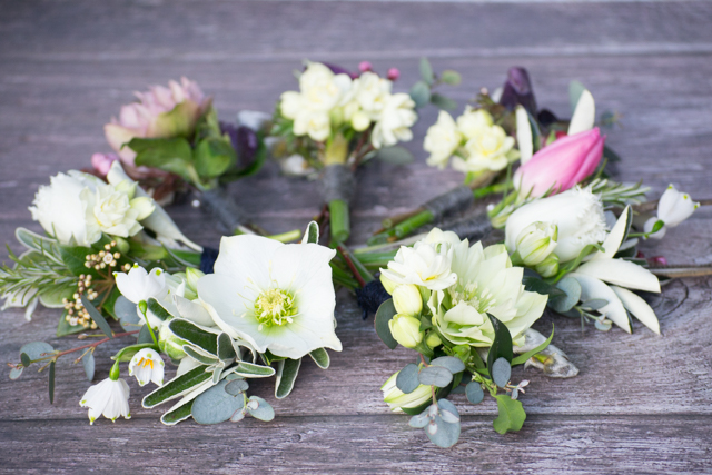 buttonholes and corsages.jpg