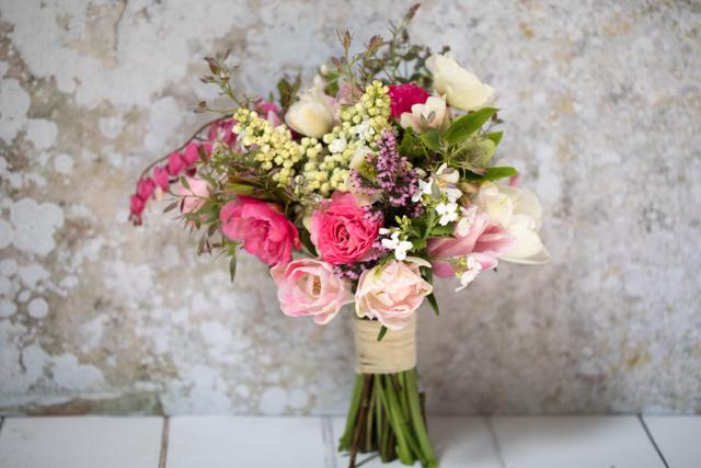 May wedding bouquet-2.jpg