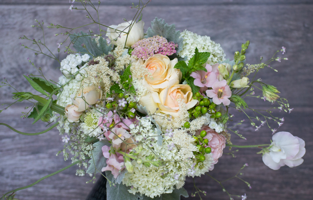 July rose bouquet.jpg