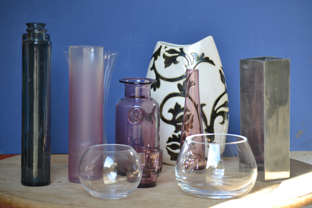 vases for pick and plonk.jpg