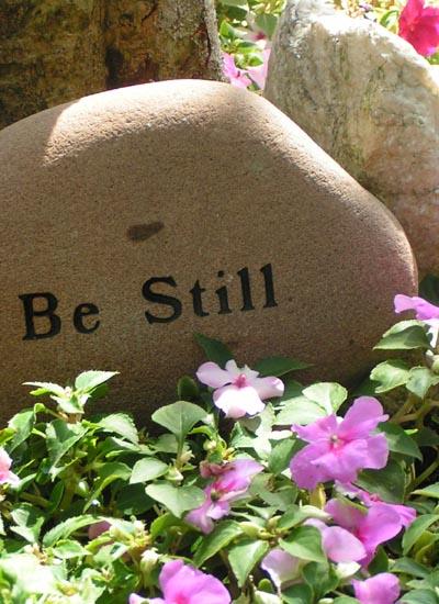 Be_still_Optimized.jpg