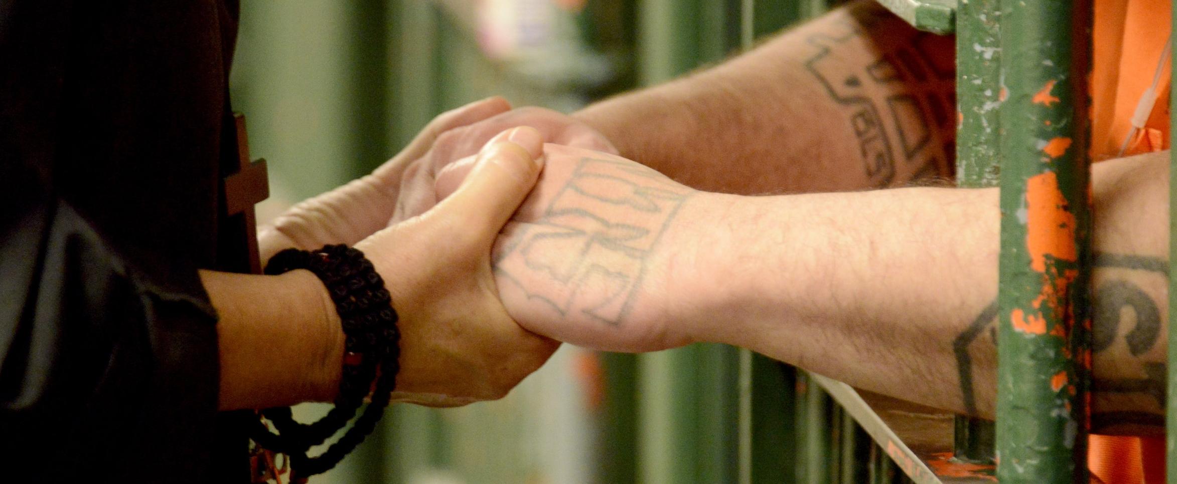 Jail 2016-66.jpg