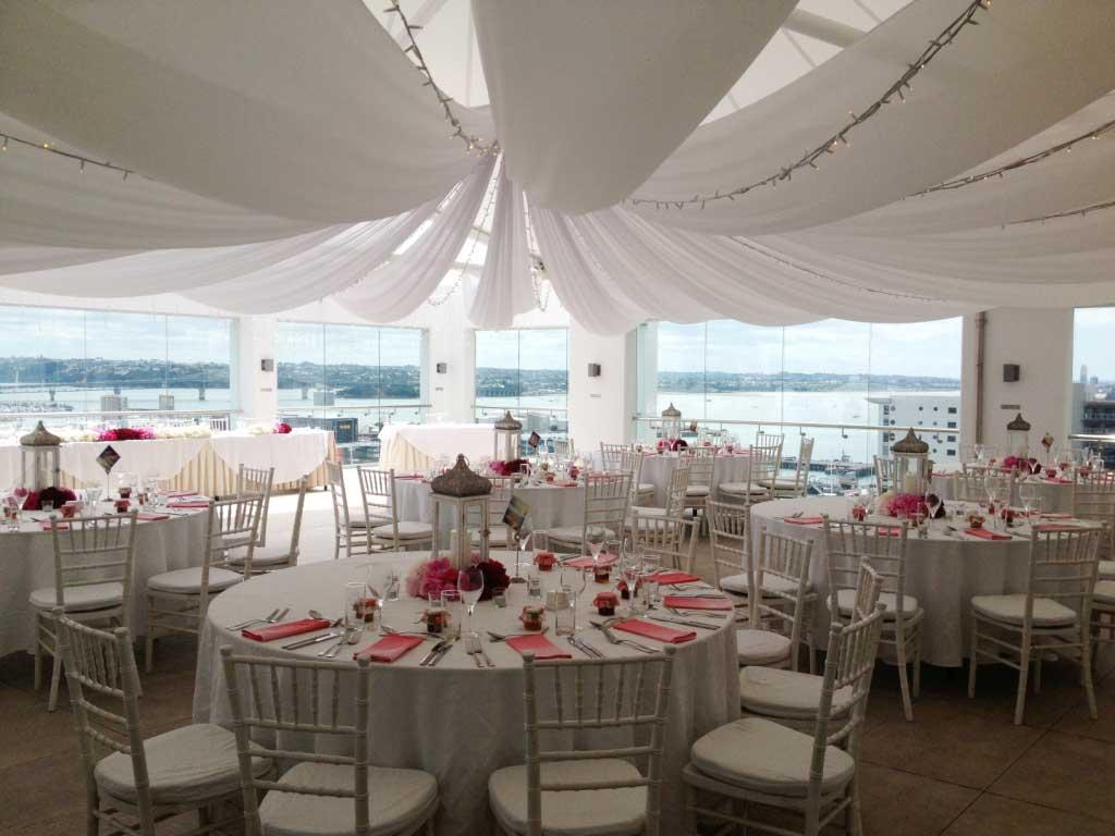 Rooftop-Terrace-Wedding-Cabaret.jpg