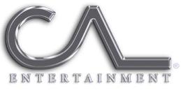 Cal Entertainment
