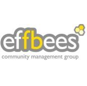 Effbees