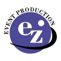 EZ Event Production