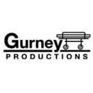 Gurney Productions