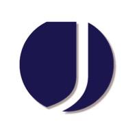 Jen Law Firm