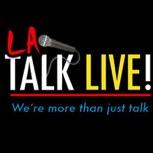 LA Talk Live!