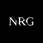 NRG (Sports Marketing)