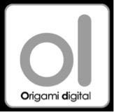 Oragami Digital