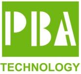 PBA Technology
