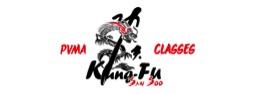 Playa Vista Martial Arts