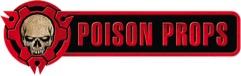 Poison Props