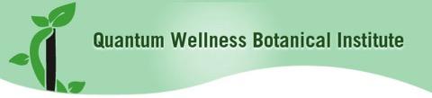 Quantum Wellness Botanical Institute