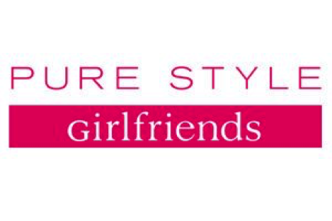 Pure Style Girlfriends
