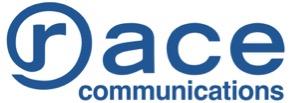 Race Communications
