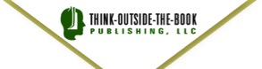 Think Outside The Book Publishing