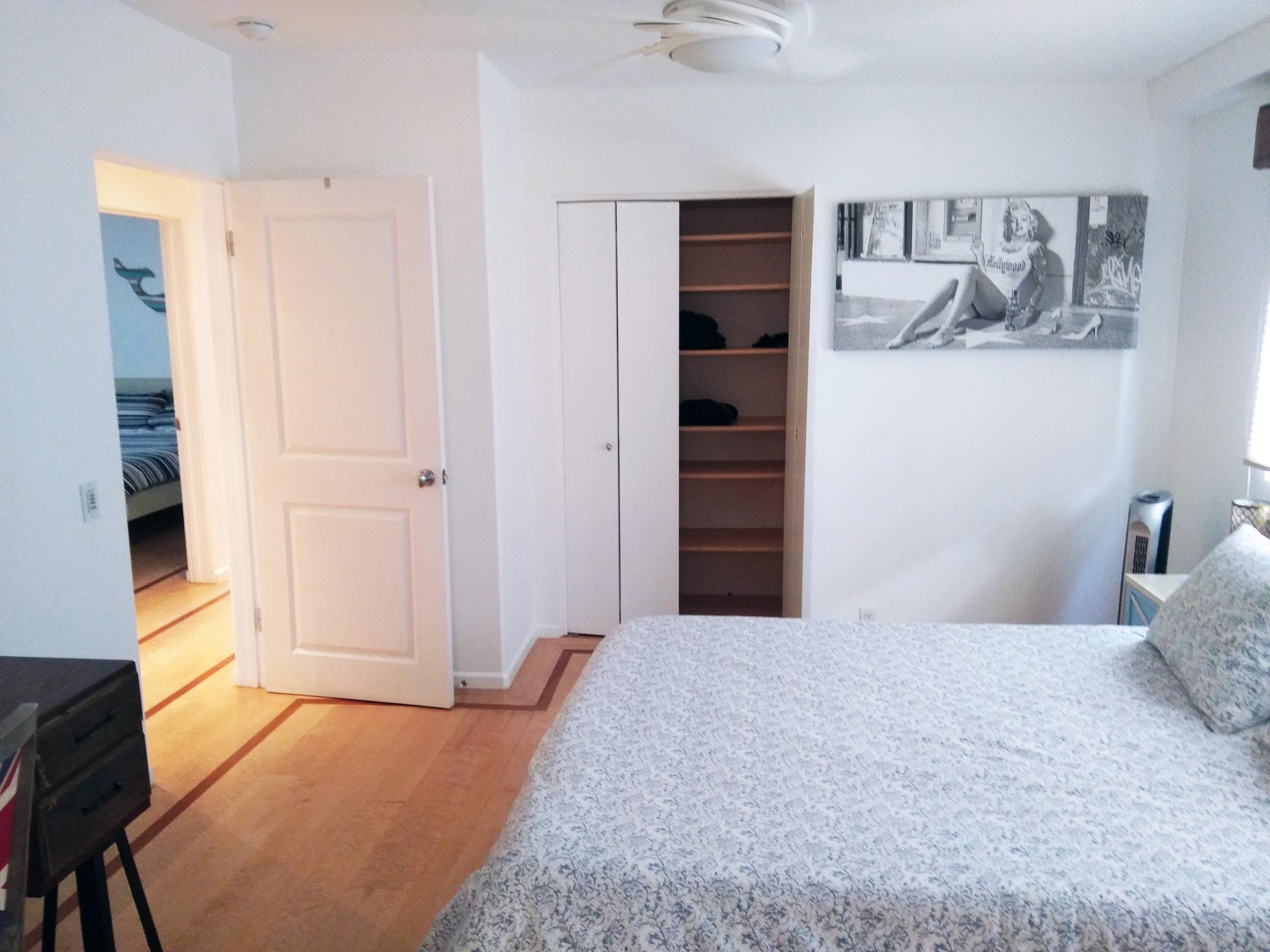 Bedroom 3.jpg