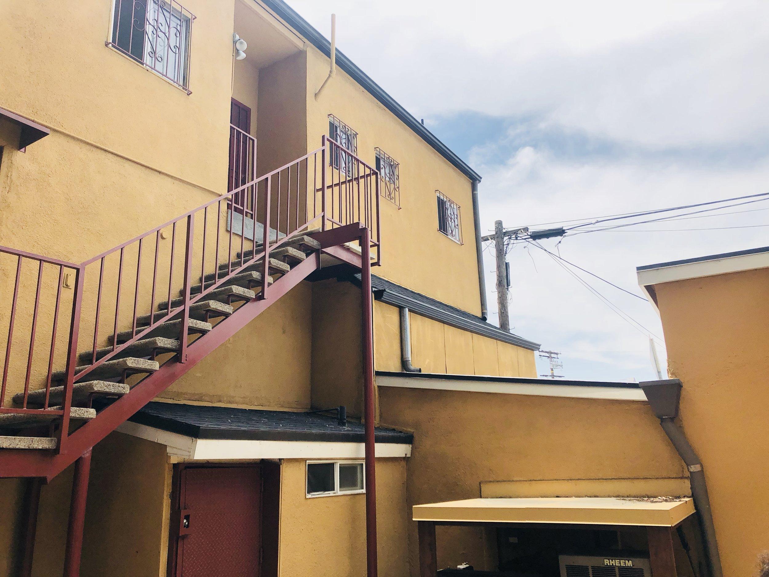 Back Staircase.jpg