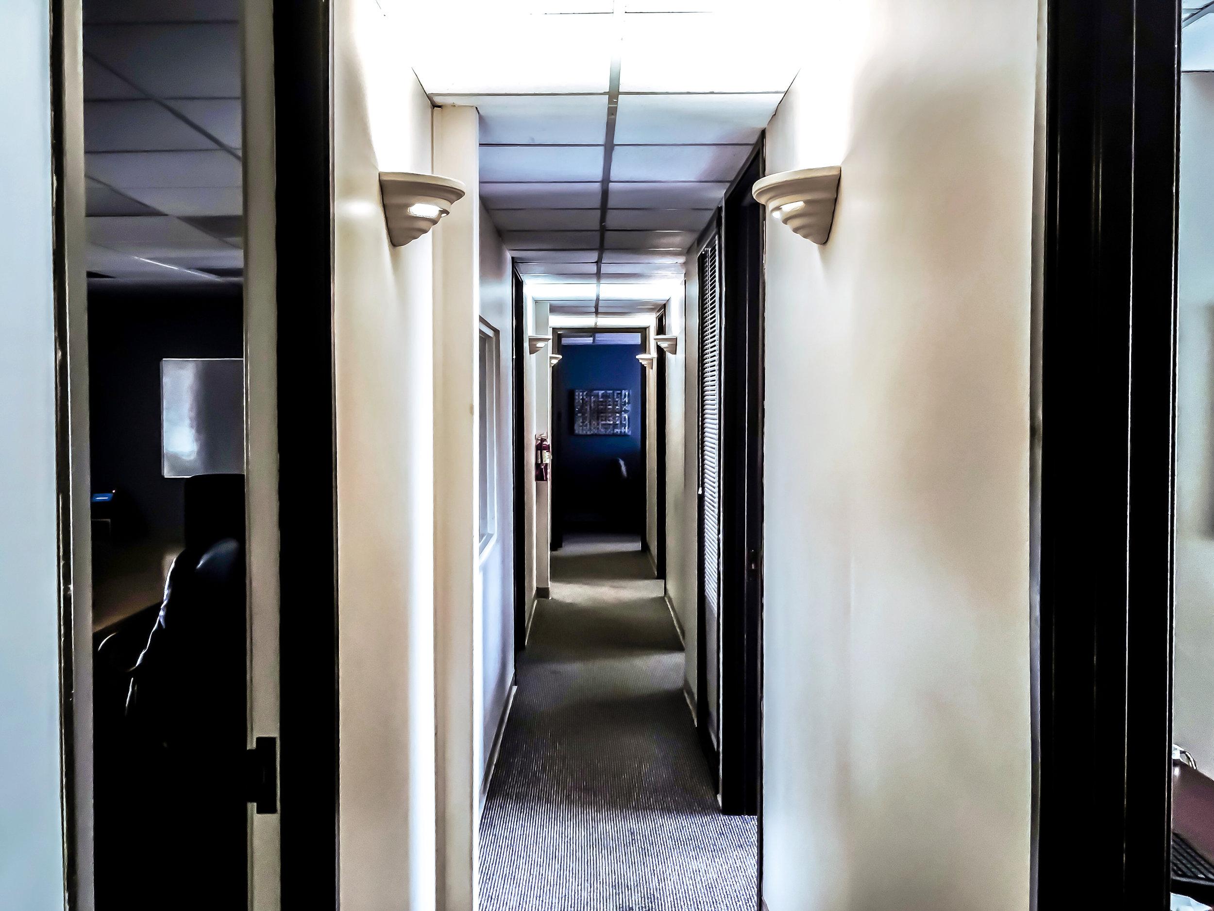 Dark Walkway.JPEG