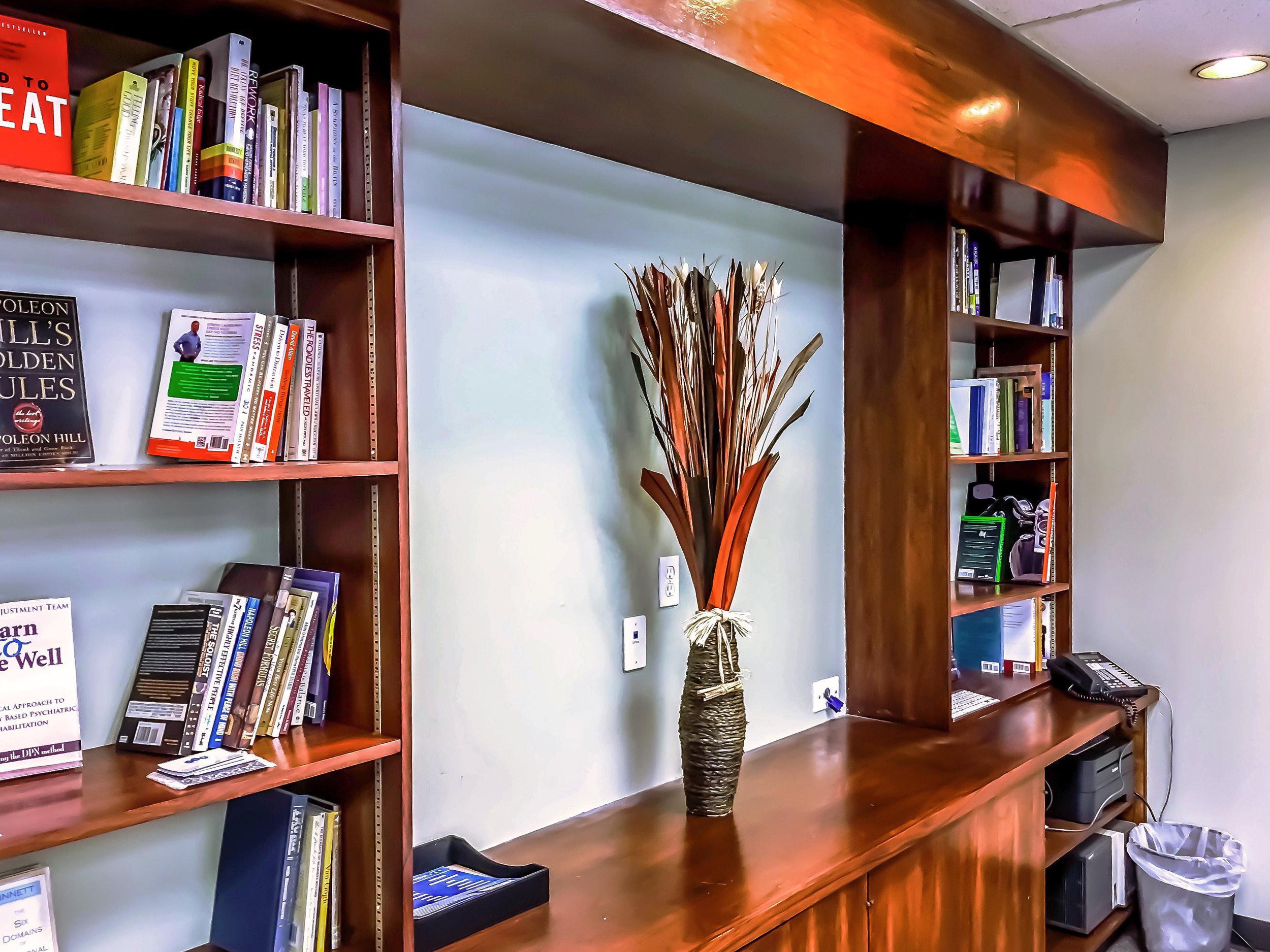 Office Bookshelf.JPEG