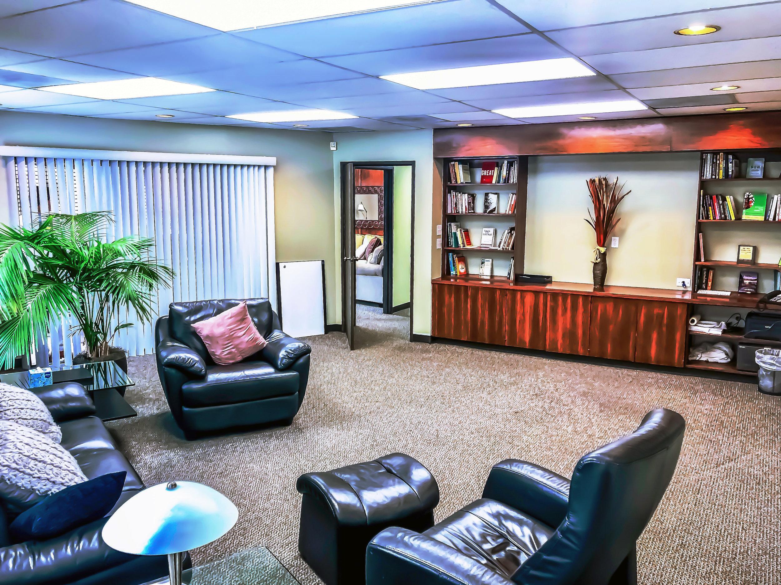 Office Room 1.JPEG