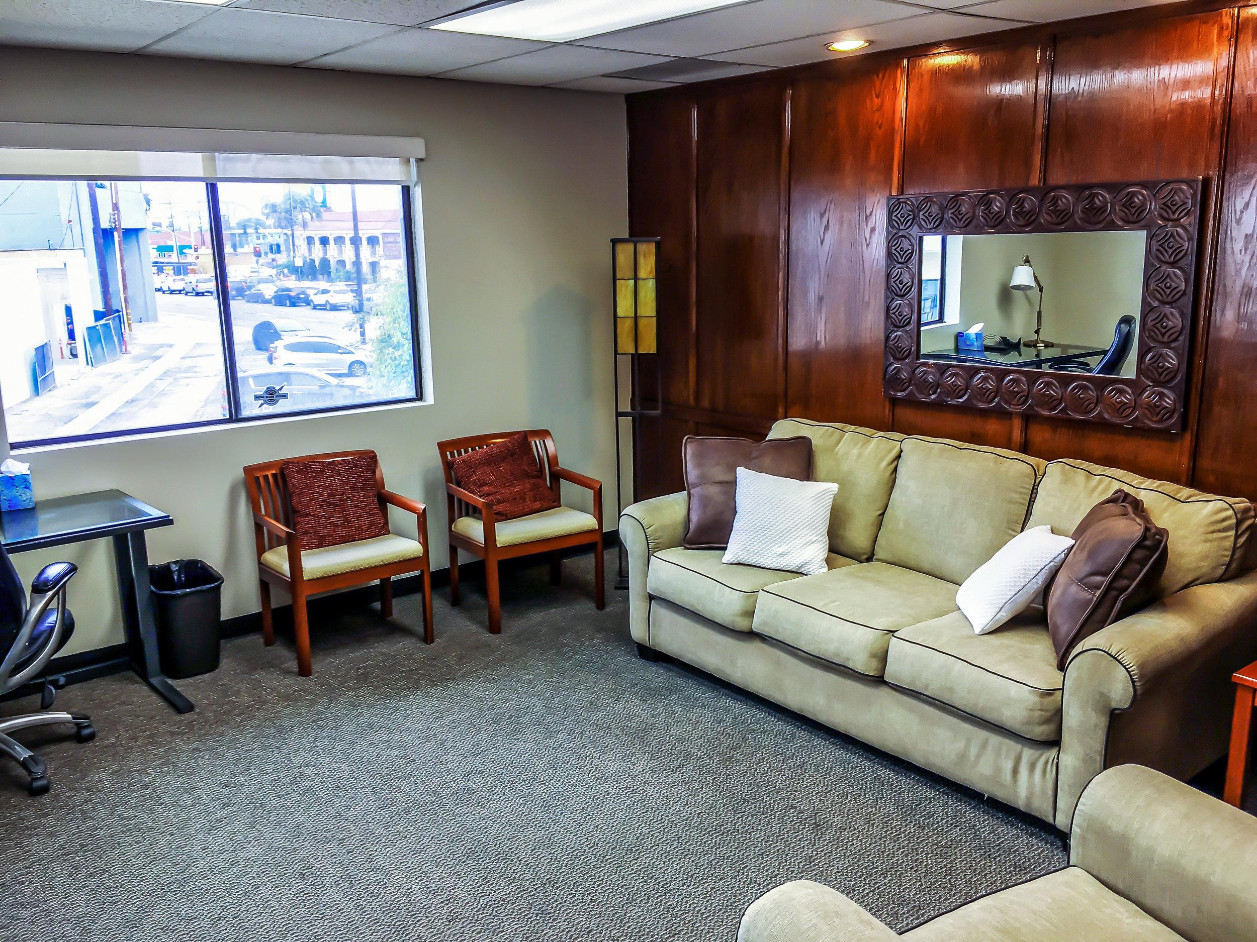 Office Room 2.JPEG