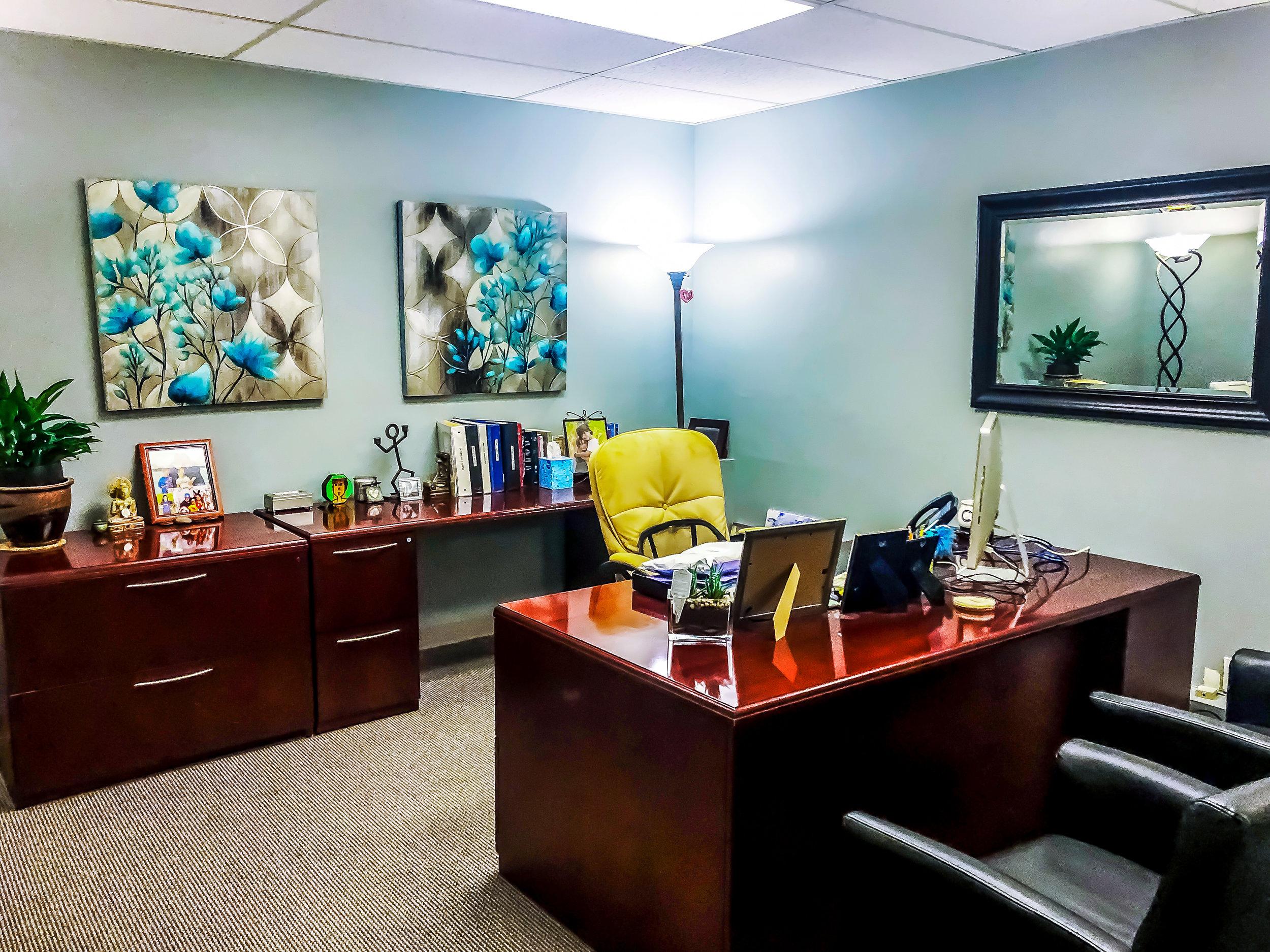 Office Room 3.JPEG