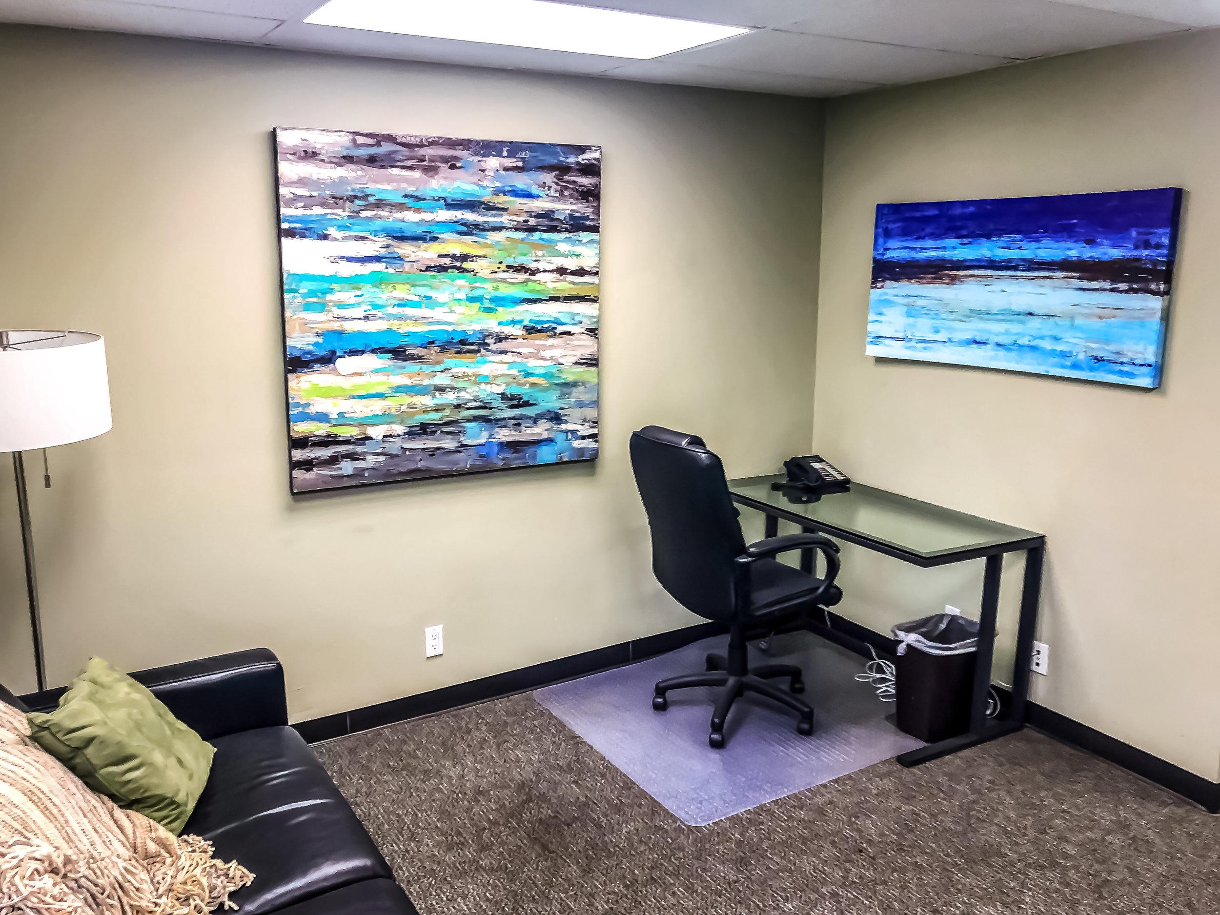 Office Room 4.JPEG