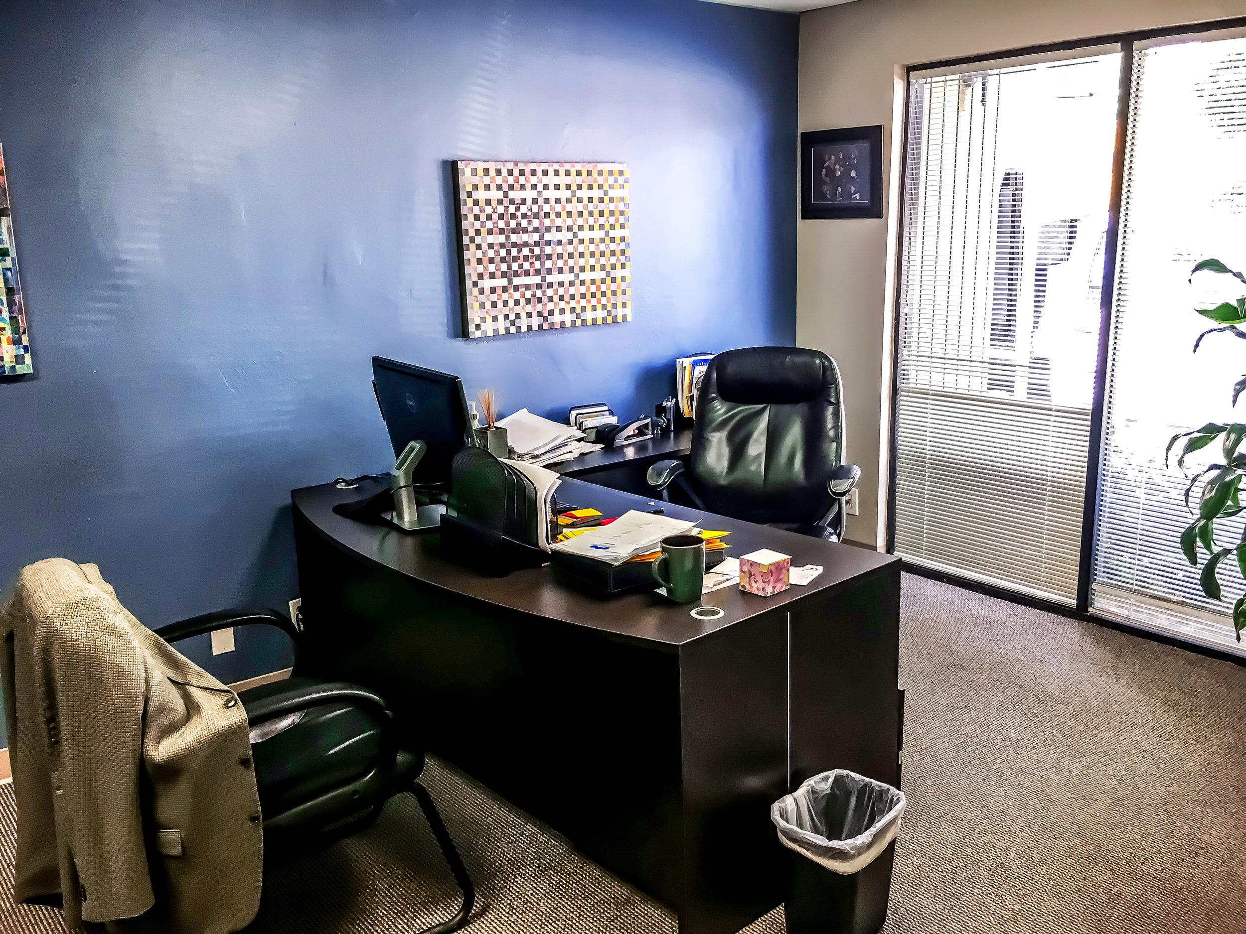 Office Room 5.JPEG