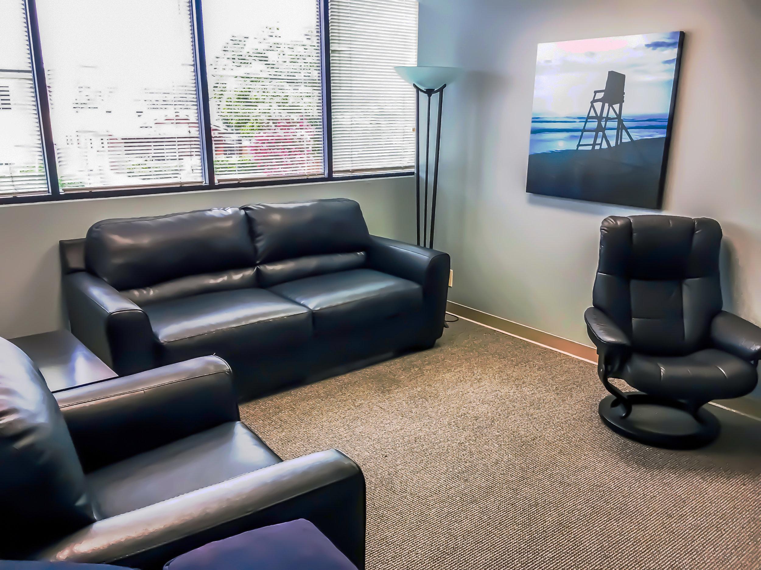 Office Waiting Room.JPEG