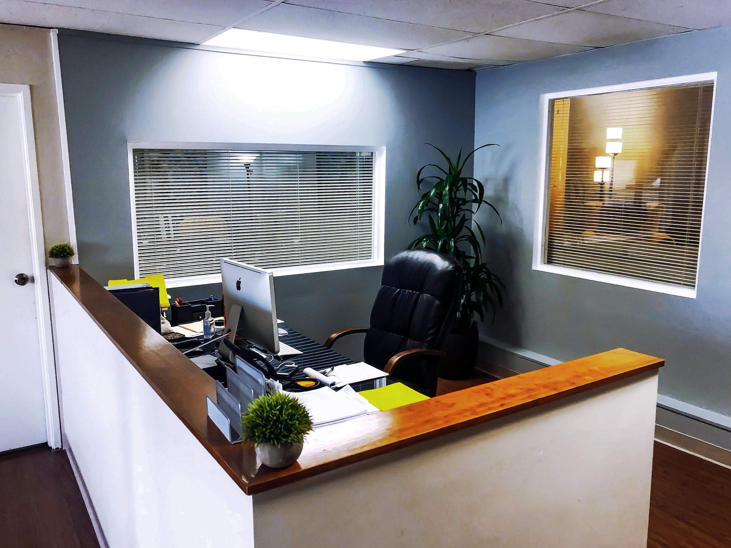 Reception Desk.JPEG