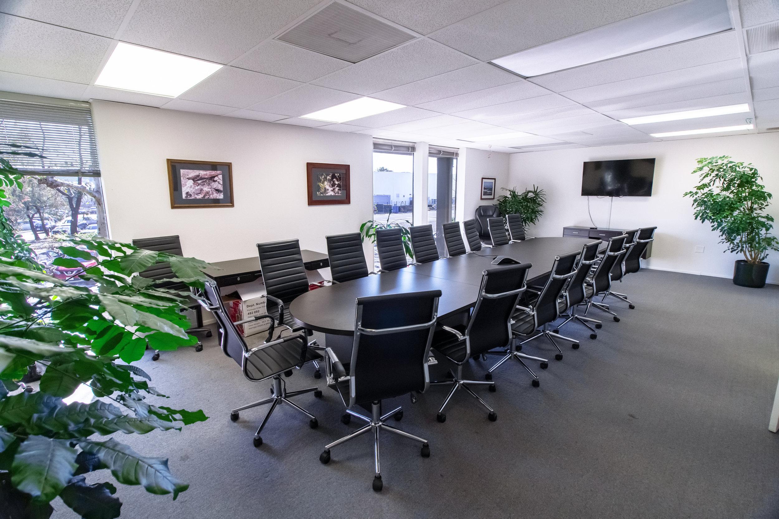 Conference Room 2 (No FP).jpg