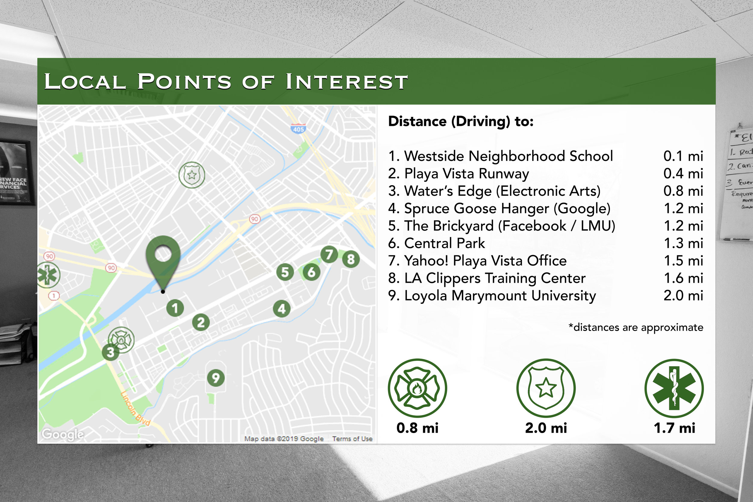 Local Points of Interest.jpg