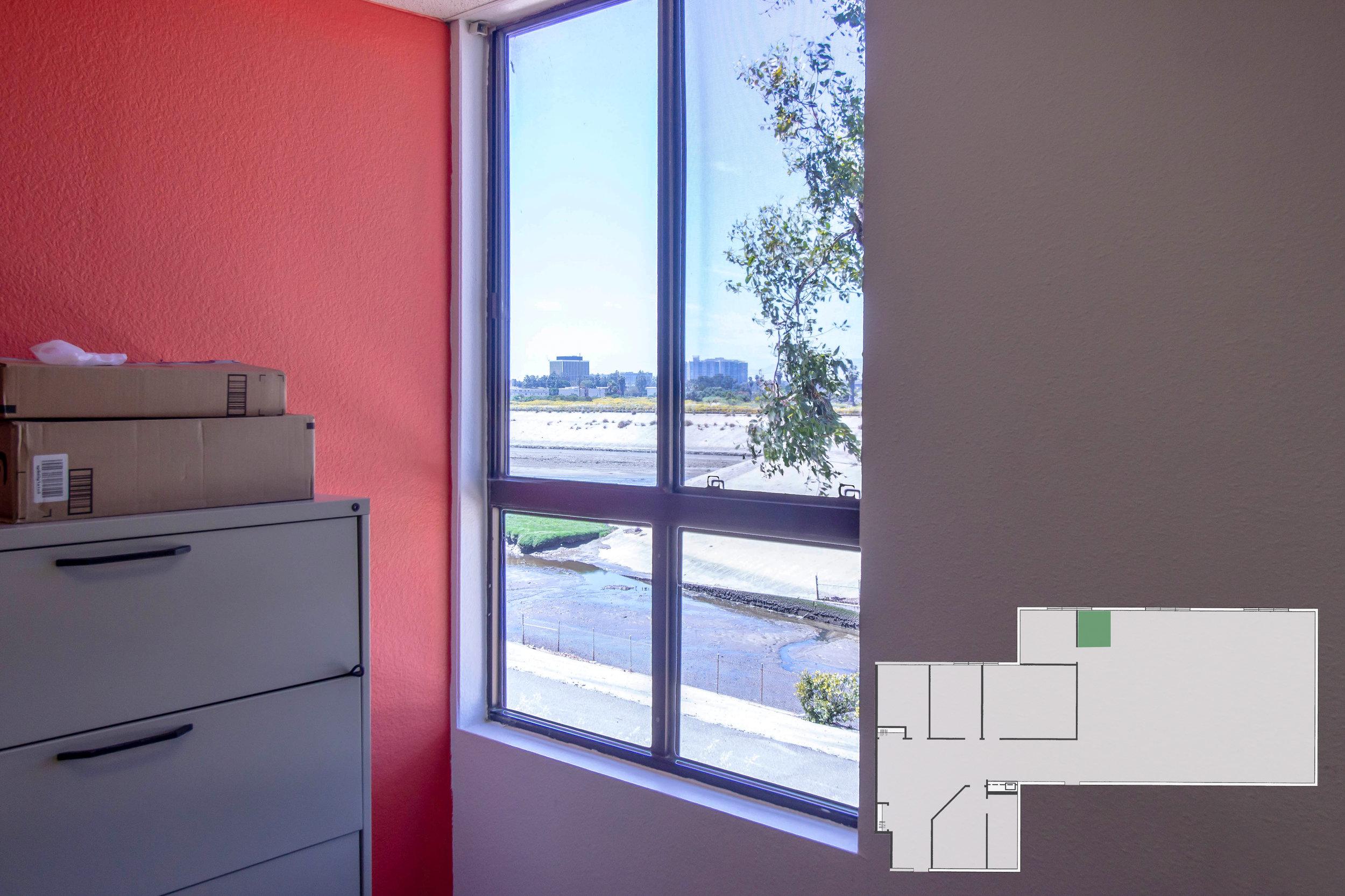 Office Window.jpg