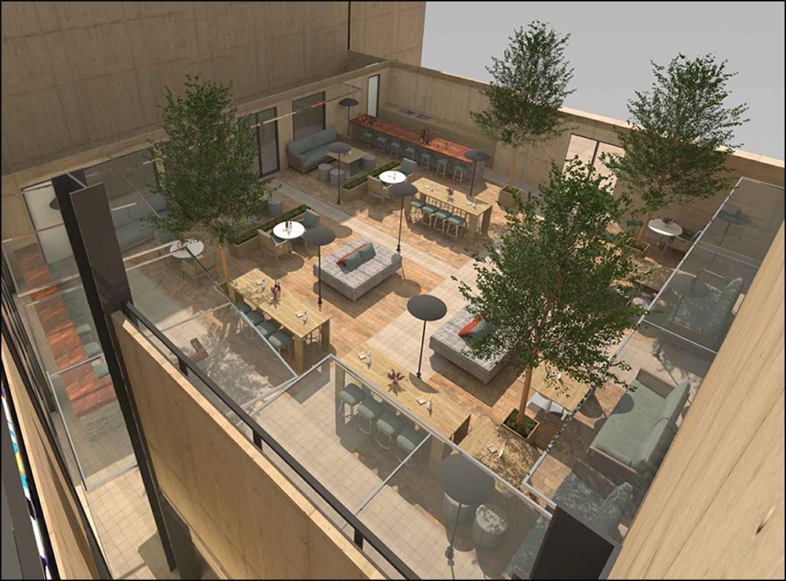 Courtyard Rendering.jpg