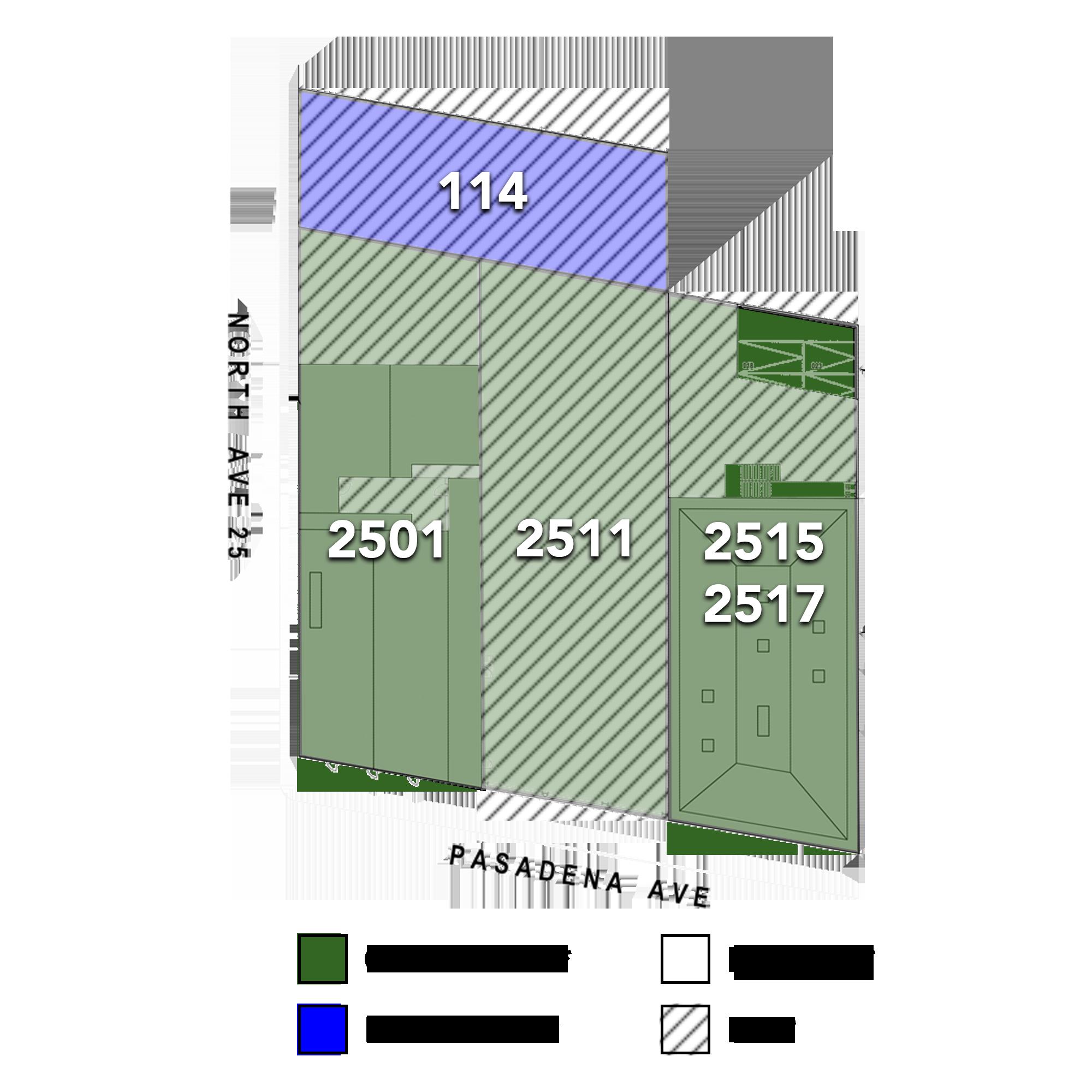 Parcel Map.png