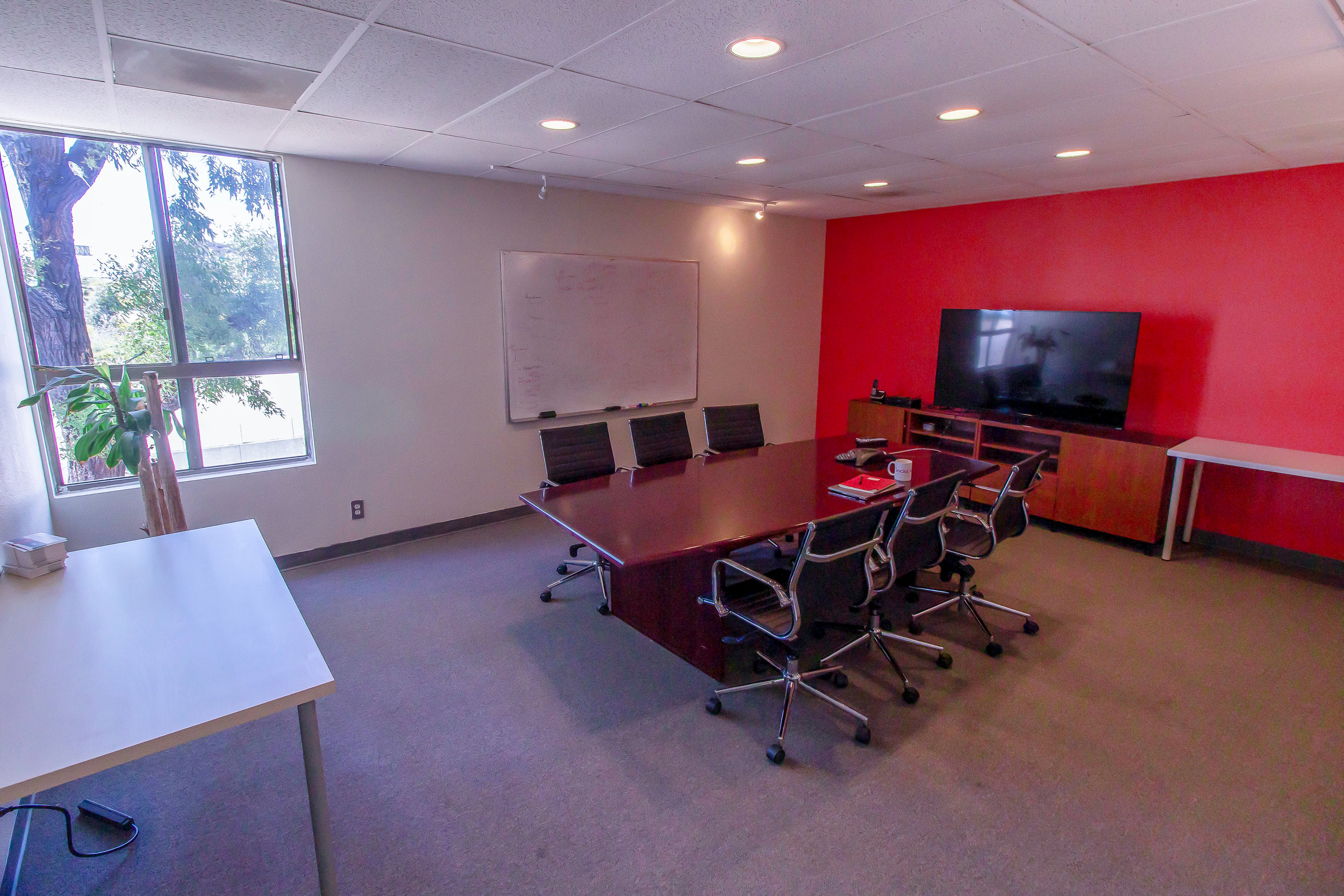 Conference Room (No FP).jpg