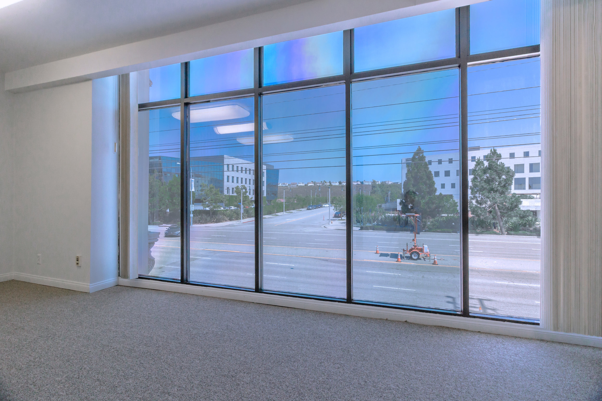 Executive Office Window.jpg