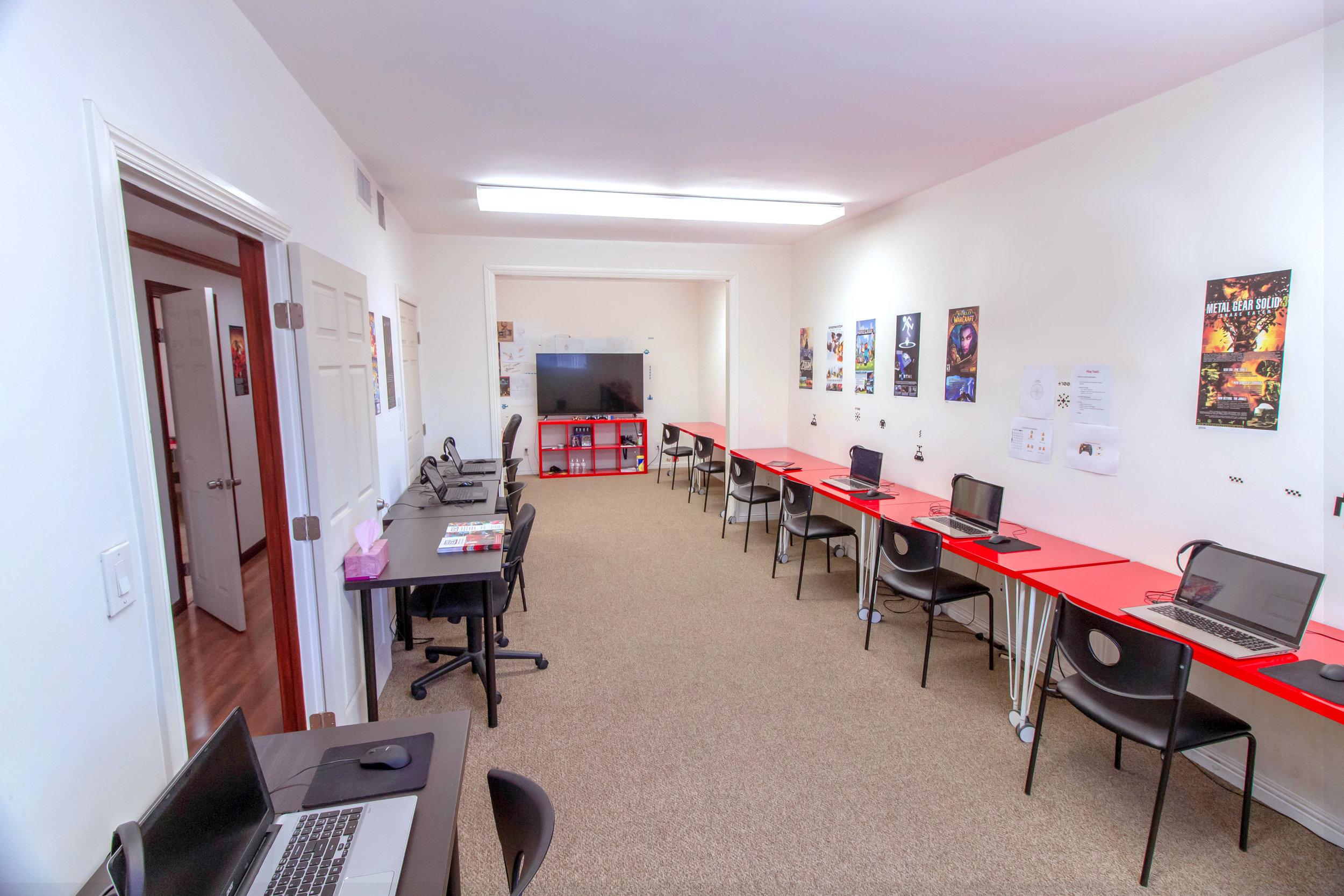 Main Room.jpg