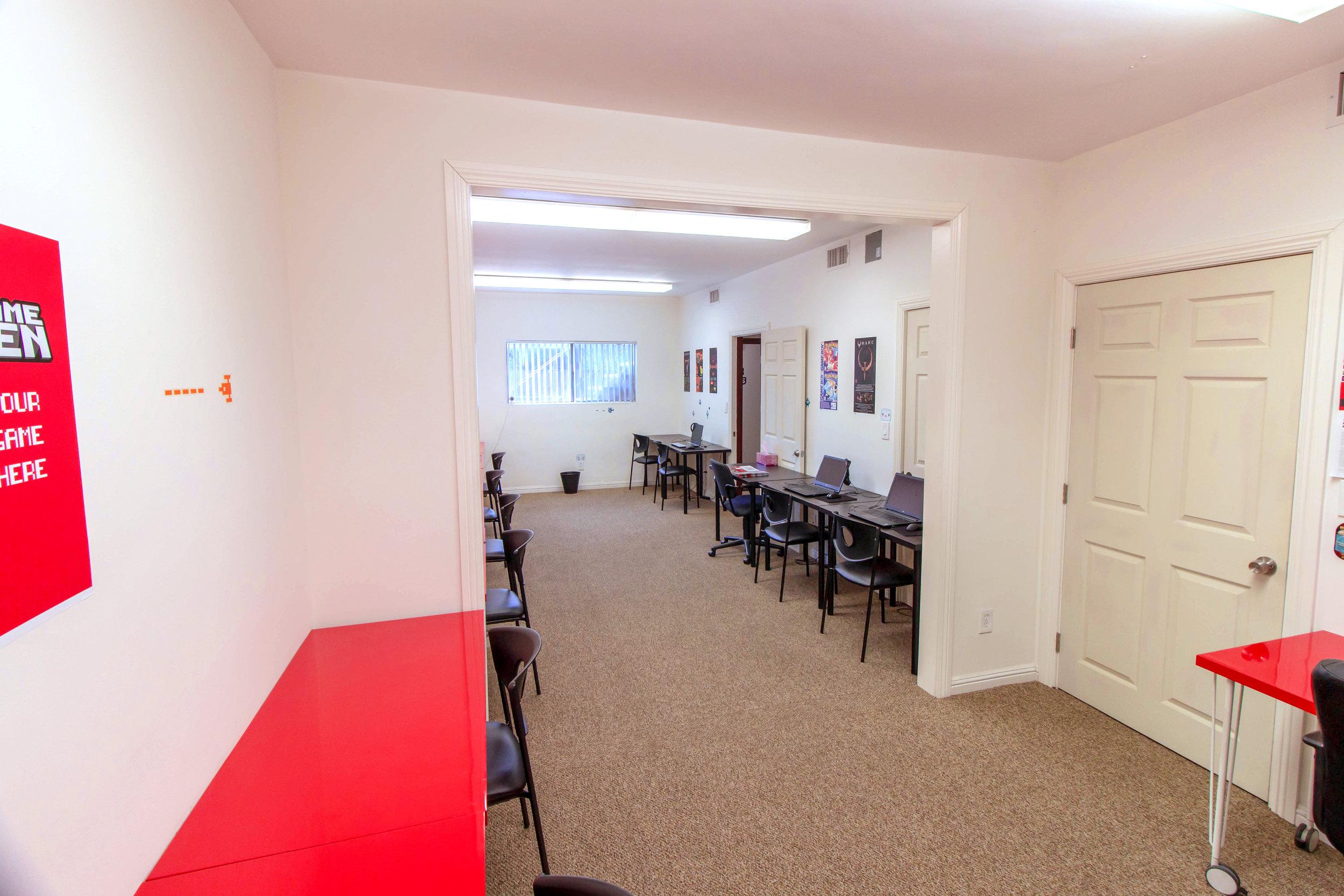Main Room 2.jpg