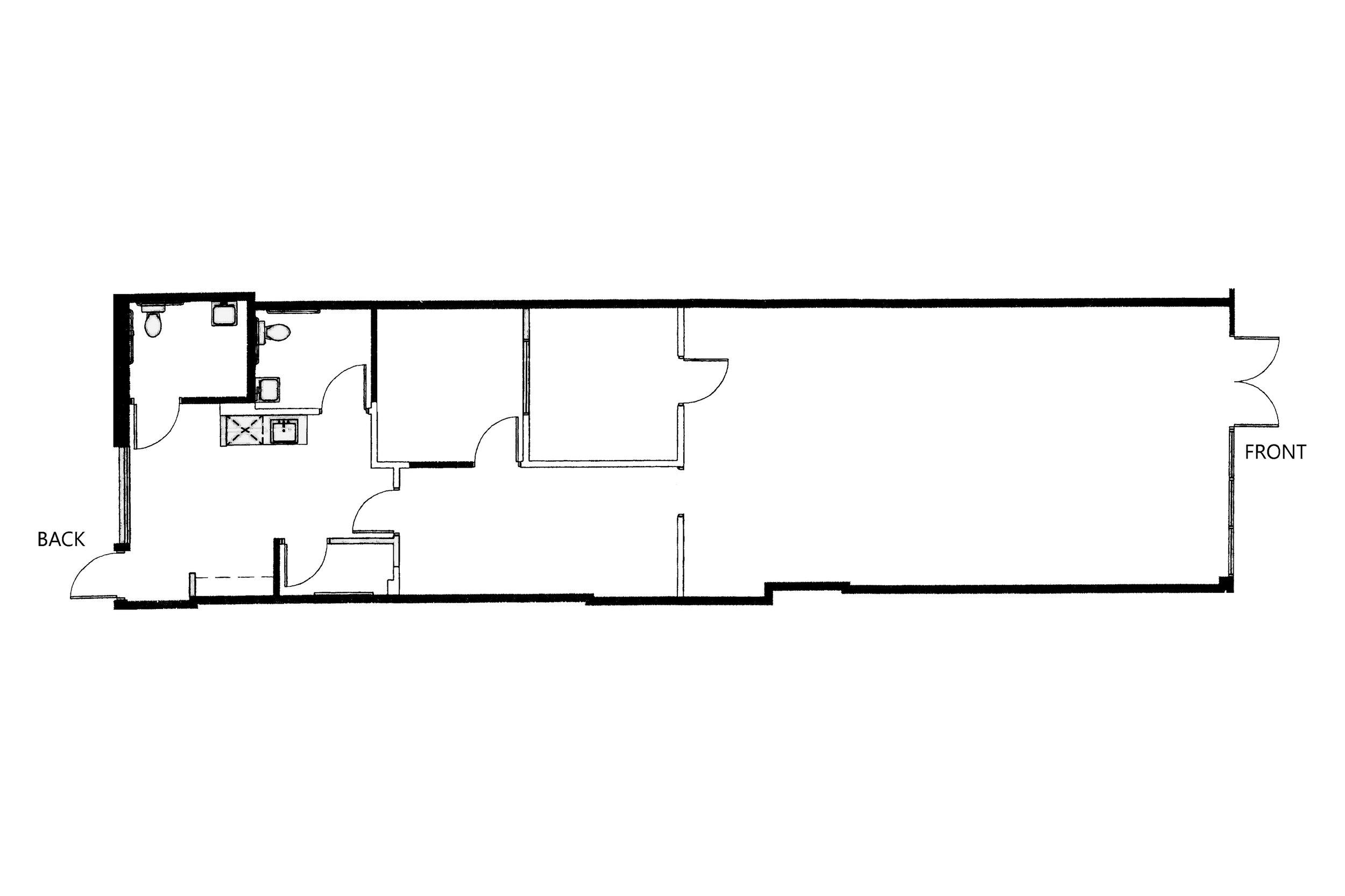 Jefferson 11447 Floor Plan.jpg