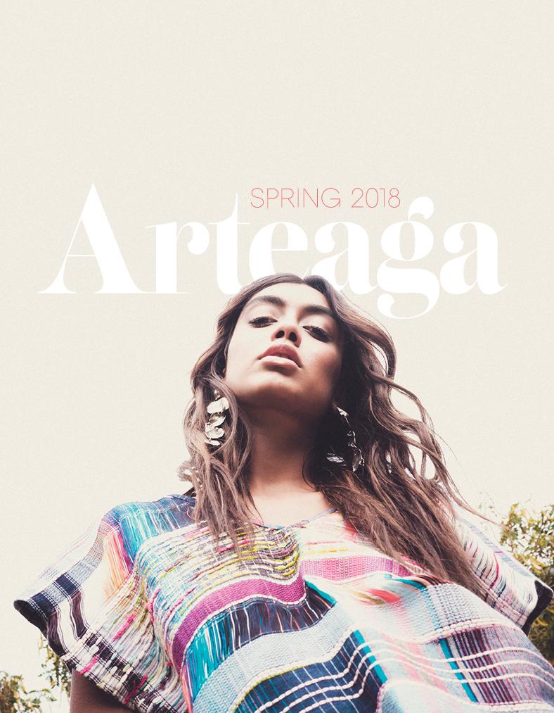 Arteaga Spring 2018 Lookbook-Web-2.jpg