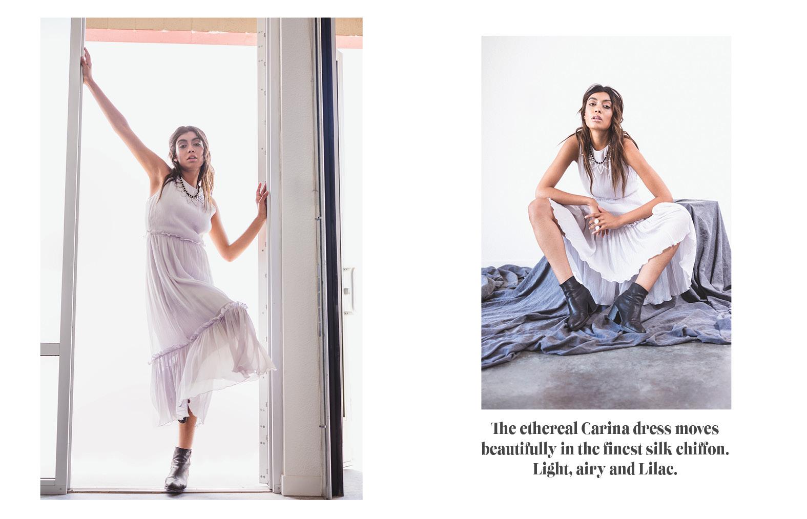 Arteaga Spring 2018 Lookbook-Web-26.jpg